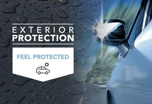 Diamond Protect Erfahrungen Auto